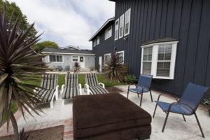 Windward Way Recovery Addiction Treatment Center For Depression