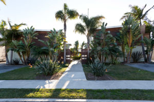 Windward Way Recovery Inpatient Addiction Treatment Center For Men