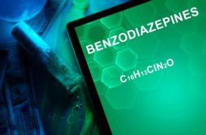 benzo-detox