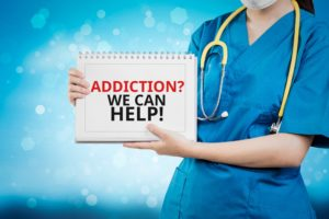 drug-detox-program