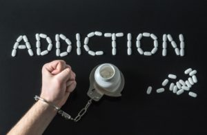 addiction-types