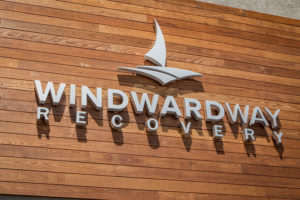 Windward Way Recovery Addiction Treatment Center