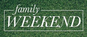 blog-family-weekend-ww