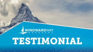 windward-way-testimonial-featured-image