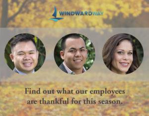 thankful-grattitude