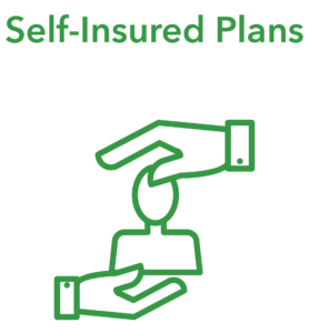self insured plans
