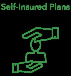 self insured plans