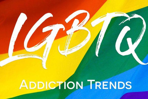 LGBTQ Addiction Recovery