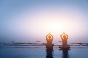 Yoga Therapy for addiction treatment