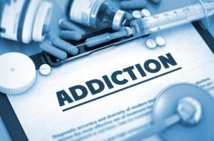 Cocaine Detox for Men