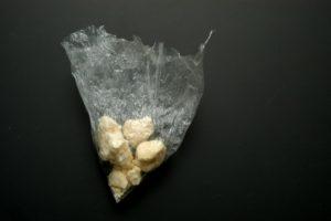 Crack Cocaine Medical Detoxification