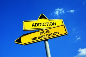Drug & Alcohol Treatment Options in Southern California