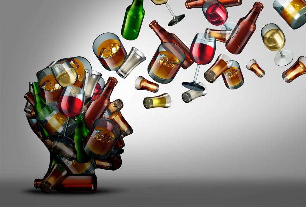 Alcoholism Overview