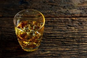 Can You Die From Alcohol Withdrawal?