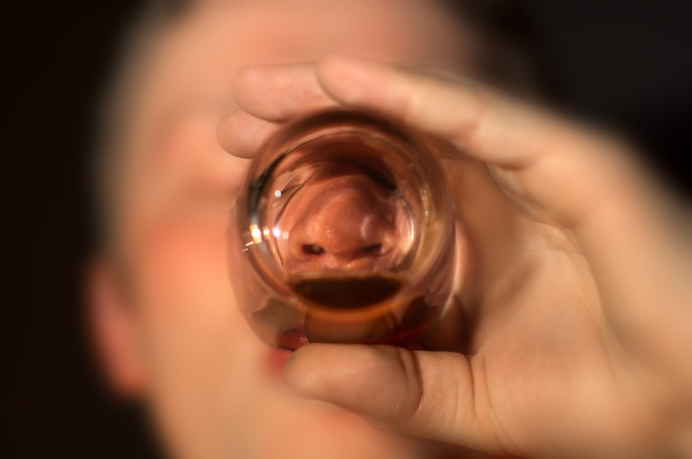 Binge Drinking: Is it time for treatment?