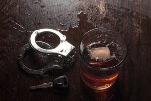 Finding Help After a DUI
