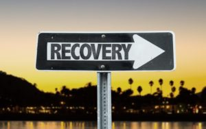 Does Anthem Blue Cross Cover Drug Rehab?