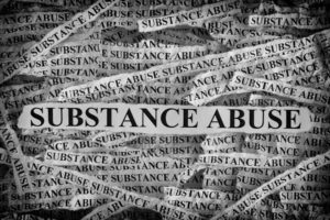 Myths of Substance Abuse & Treatment