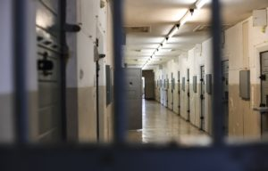 Drug Crime Arrests